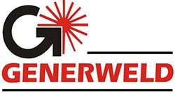 Generweld Logo